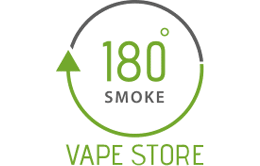 180 vape - Weekly Mall Traders