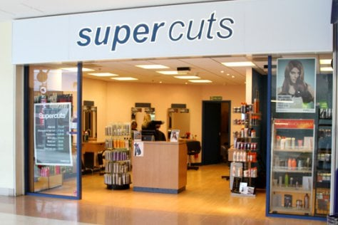 512cdf2c81485 - Supercuts