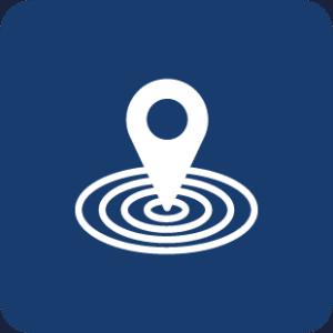 B centre map icon 300x300 - B-centre-map-icon