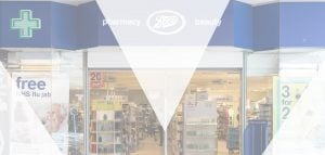 Boots store banner 300x143 - Boots-store-banner