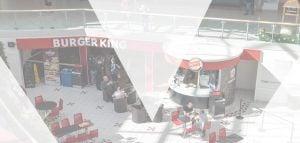 Burger King banner 300x143 - Burger-King-banner