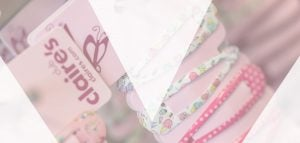 Claires banner 300x143 - Claires-banner