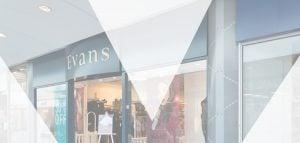 Evans banner 300x143 - Evans-banner