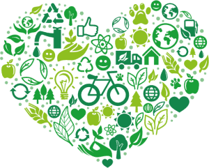 Green eco heart 300x241 - Green-eco-heart