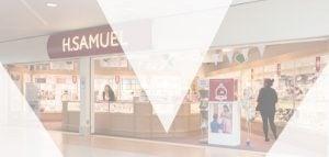 H.Samuel banner 300x143 - H.Samuel-banner