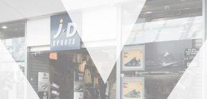 JD Sports Banner 300x143 - JD-Sports-Banner
