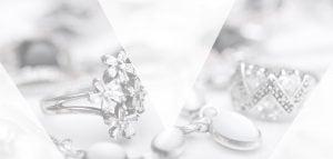 Jewellery banner 300x143 - Jewellery-banner