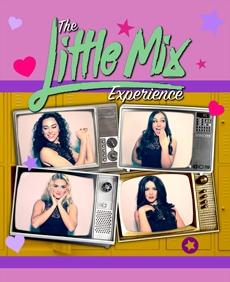 Little Mix image1 - Little-Mix-image1