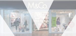 MCo banner 300x143 - M&Co-banner