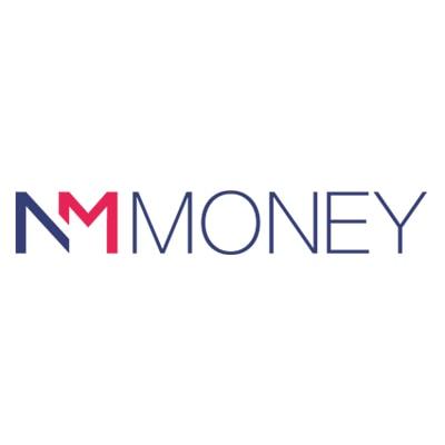 NM Money square logo - NM Money
