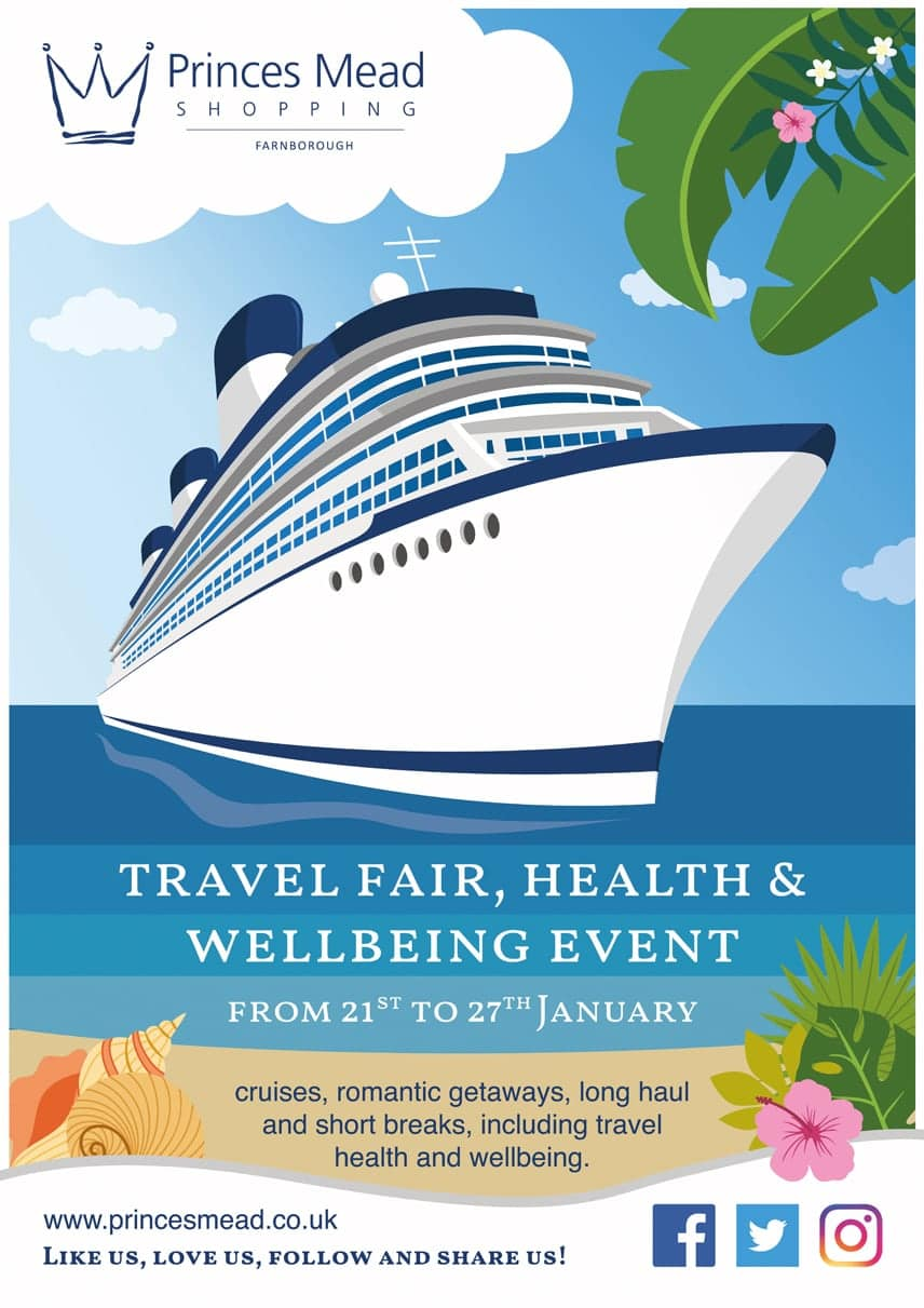 PM January Travel FINAL - Our Events