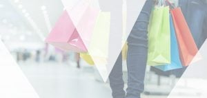PM clickandcollect banner 300x143 - PM-clickandcollect-banner