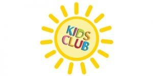 PM megamenu kidsclub images 300x150 - What's on in Farnborough