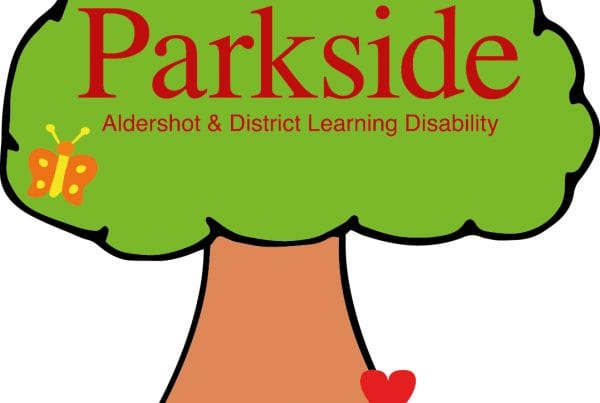 Parkside Logo redrawn 1 600x403 - Blog