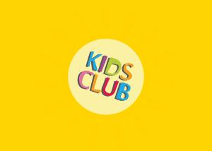 Prince Cool Cubs kids club logo 300x214 - Prince Cool Cubs kids club-logo