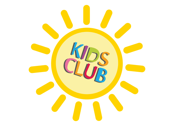 Prince Cool Cubs kids club logo - Events