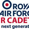 RAFAC 100x100 - March 2021 - Royal Air Force Air Cadets