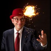 Red Hat 2020 - The Greatest Entertainment! 20th December 2020