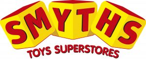 Smyths Logo RGB 300x121 - Smyths Logo Hey Lets Play CMYK