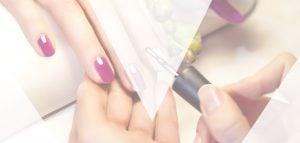 Star nails banner 300x143 - Star-nails-banner