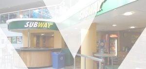 Subway food banner 300x143 - Subway-food-banner