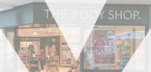The Body Shop banner 300x143 - The Body Shop-banner
