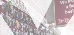 Timpsons banner 300x143 - Timpsons-banner