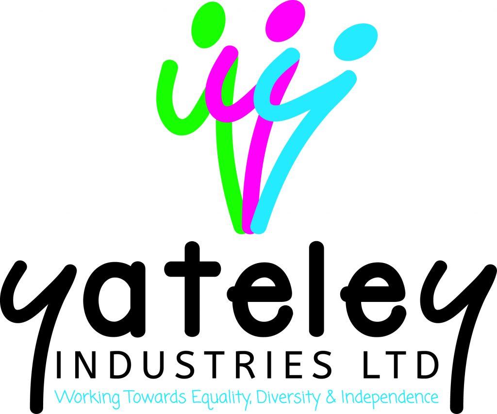 Yateley Industries Logo jpeg 3 1024x853 - January 2021 - Yateley Industries