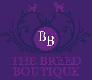 bb logo 300x261 300x261 - bb-logo-300x261