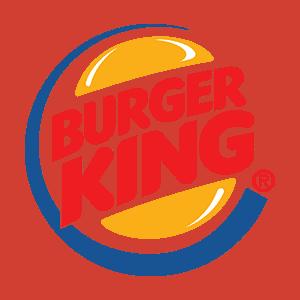 burger king - burger-king