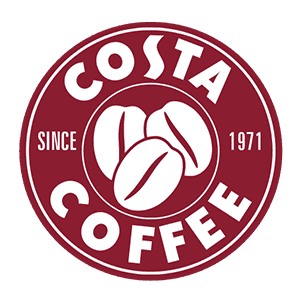 costa - costa