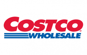 costco weeklymt 300x192 - costco-weeklymt