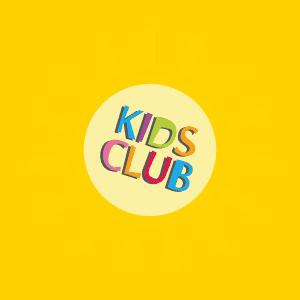 kids club logo - kids-club-logo