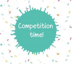 medium Competition time with confetti 300x266 - medium_Competition_time_with_confetti
