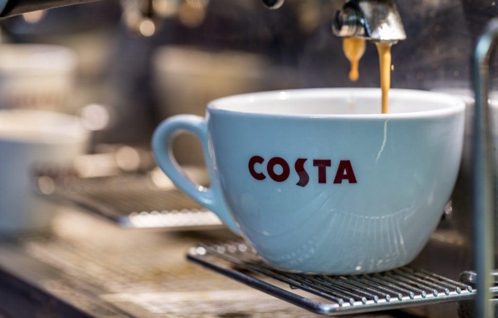 princes mead 2 5571 1024x654 - Costa Coffee