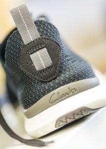 princes mead 2 5801 214x300 - Clarks- shoe