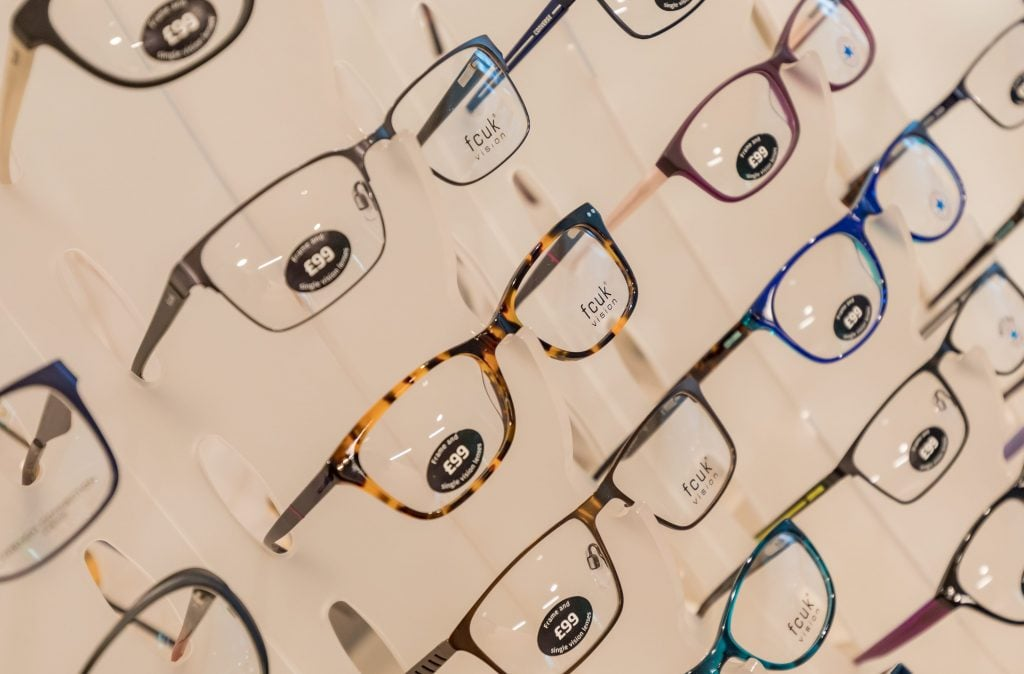 princes mead 4592 1024x674 - Specsavers
