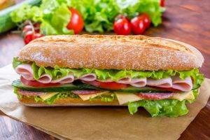 shutterstock 167585495 300x200 - subway-sandwich