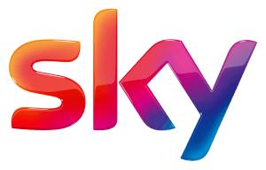 sky weeklymt 300x192 - sky-weeklymt